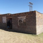 Khanyisela Projects