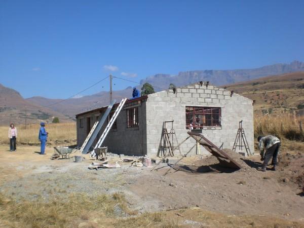 classroom-construction