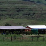 Samkelokuhle early childhood development centre